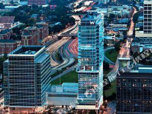 亞特蘭大市中心 W 酒店(W Atlanta - Downtown)