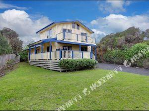菲利普島美妙史密斯海灘酒店(Smiths Beach Beauty Phillip Island)