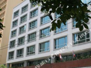 德阿尼曼谷酒店(De Arni Bangkok)