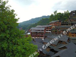 西江黔和順酒店