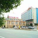 上饒瑞廷花園酒店