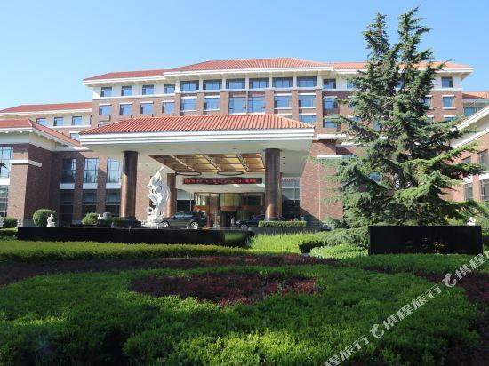 从兰州市到中川机场_兰州五星级酒店排行_兰州五星级酒店有哪些