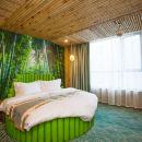 泰州森海創意酒店