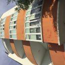 芙蘭酒店(Phuc Lam Hotel)