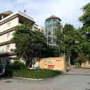 芭堤雅觀景樓度假村(Gazebo Resort Pattaya)