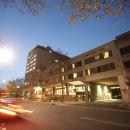 堪培拉市國際青年旅舍(Canberra City YHA)