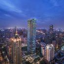 上海靜安瑞吉酒店