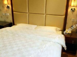 北京北大荒賓館(Beidahuang Hotel)