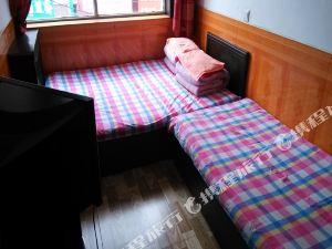 潞城新星旅店南街村店