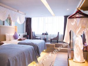 瑞舍酒店(惠安崇武古城海景店)
