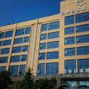 宣城國會臺客隆酒店