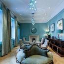 倫敦騎士橋萊文酒店