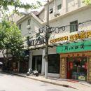 浦江之星(城隍廟老西門地鐵站)(原東台路店)