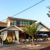 吉隆坡AL-Hambra公寓酒店預訂