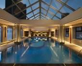 北京希爾頓酒店
