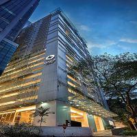 吉隆坡豪亞酒店式公寓-遠東酒店集團旗下酒店預訂