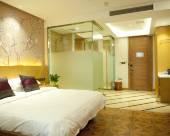 寶隆居家酒店(上海楊行店)