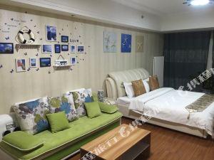 濟寧萬達納蘭酒店