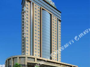 深圳萬悅格蘭云天大酒店