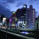 瓦爾肯酒店(僅限成人)(Hotel Varkin (Adult Only))