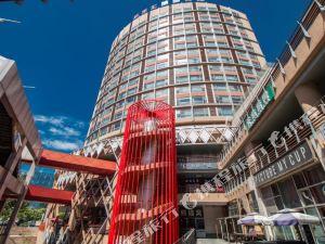 北京悅居·中國(原宏悅商務酒店(北京望京SOHO店))(EH Hotel)
