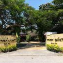 華欣阿瑪瑞度假酒店(Amara Resort Hua Hin)