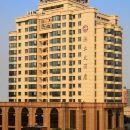 瑞安瑞立大酒店