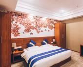赤峯昊酒店