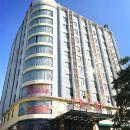 欽州中金大酒店