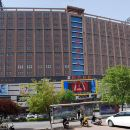 三門峽時代粵海酒店