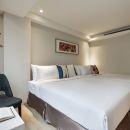 台中愛戀旅店(Amour Hotel)