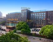 湖南富麗華大酒店