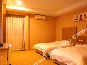 速8(東莞大朗店)(Super 8 Hotel (Dongguan Dalang))