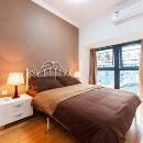 深圳理想之家公寓(原理相之家公寓)(Lixiang Zhijia Apartment)