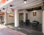 微塔雷諾旅店