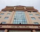 吉隆坡維拉酒店