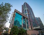 和頤至尊酒店(上海南京西路地鐵站店)