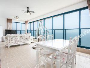 惠州萬科雙月灣海享度假公寓