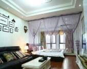 重慶旅途之家公寓