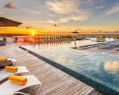 克拉帕度假酒店