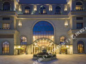 九江祥生馨逸酒店