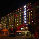 中山龍德商務賓館(Longde Business Hotel)