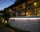 清萊班瓦拉博德酒店