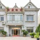 上海田園沐香精品民宿(Hope Hotel)