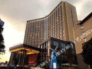 武岡皇冠世紀酒店