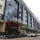 泗水悦榕假日酒店(原三發商務酒店)