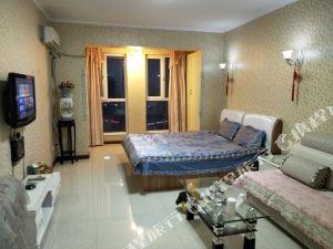 海城嘉年華短租公寓
