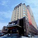 無錫金科聖嘉酒店(原金科城市酒店)