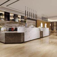 怡萊酒店(上海野生動物園店)酒店預訂