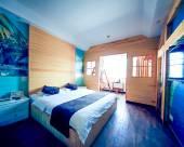 台州華新亭酒店